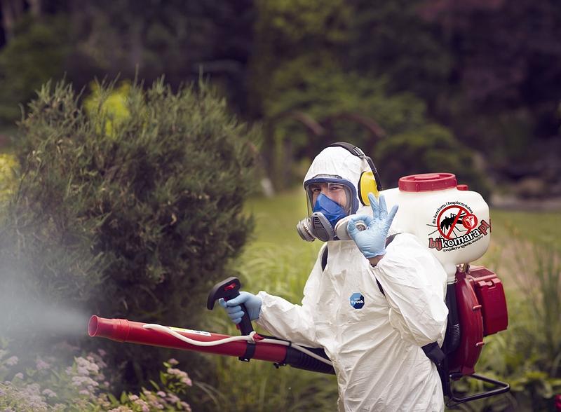 tn_specjalisci_w_tepieniu_komarow